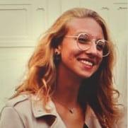 Axelle B.