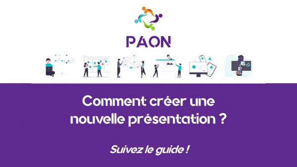 Comment_creer_nouvelle_presentation